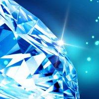 diamond-642131