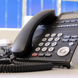 phone-2386192