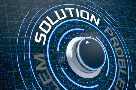 concept-of-solution-PJLW95L